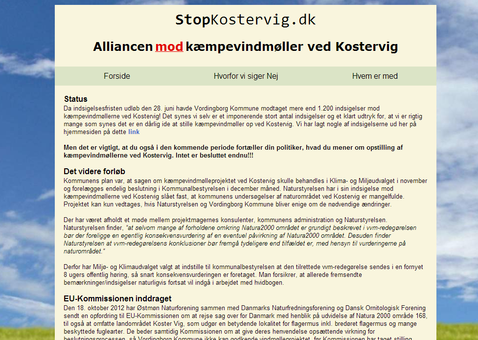 stop-kostervig